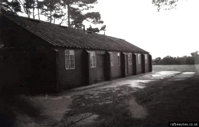 Chorley Lodge